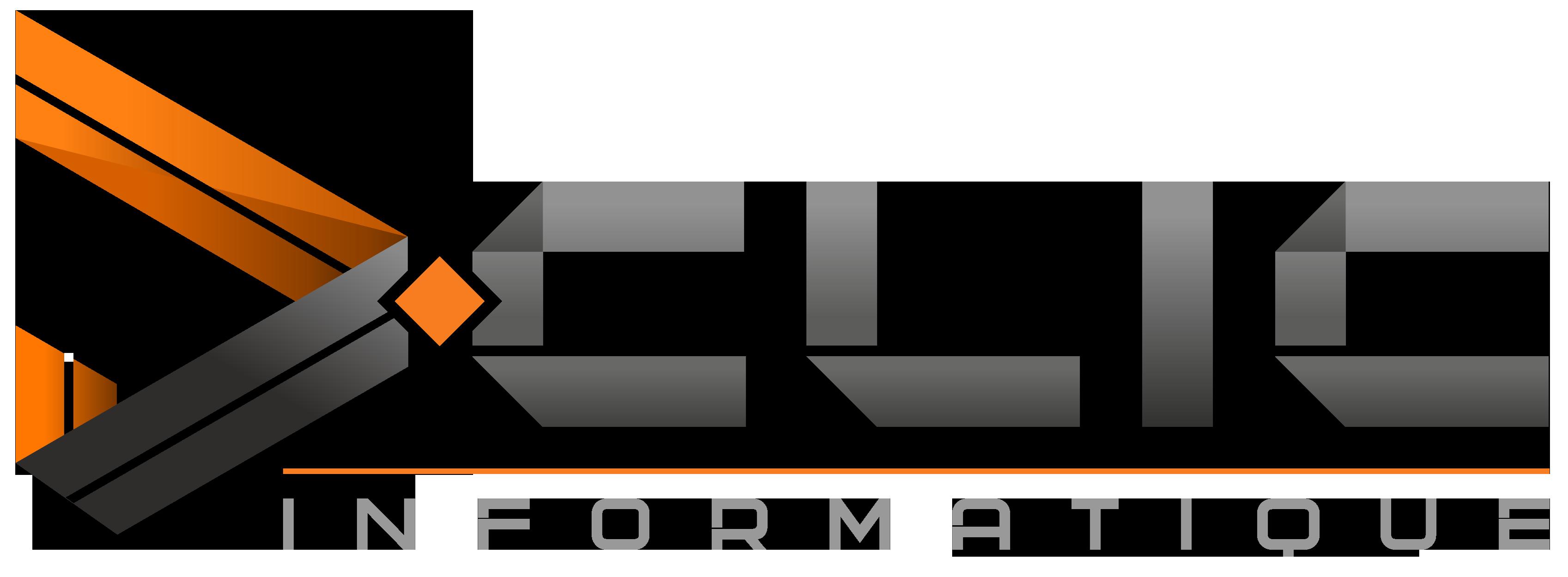 D-CLic_logos2020-3394×1249